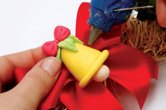 guirlanda-biscuit_exp10_18.11.10.jpg