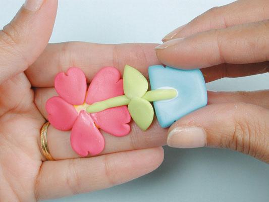 jardineira-biscuit_exp08_05.01.11.jpg