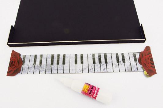 kit-escritorio-musica_exp03_17.03.11.jpg