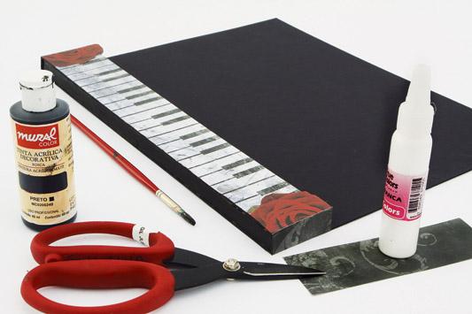 kit-escritorio-musica_exp04_17.03.11.jpg