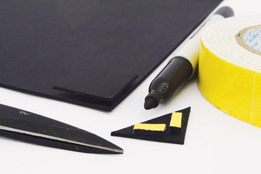 kit-escritorio-musica_exp05_17.03.11.jpg