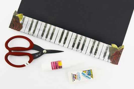 kit-escritorio-musica_exp06_17.03.11.jpg