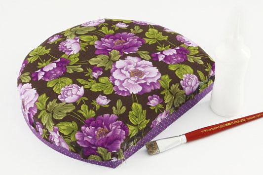 maleta-cartonagem_exp03_26.04.11.jpg