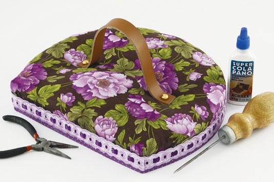 maleta-cartonagem_exp04_26.04.11.jpg