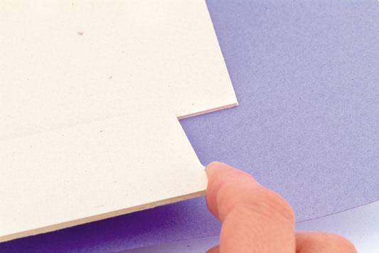 mandala-papel_exp02_31.01.11.jpg