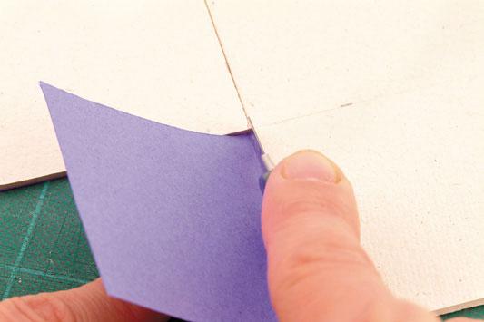 mandala-papel_exp03_31.01.11.jpg
