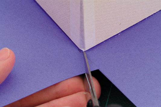 mandala-papel_exp07_31.01.11.jpg
