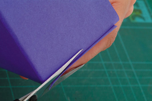mandala-papel_exp09_31.01.11.jpg