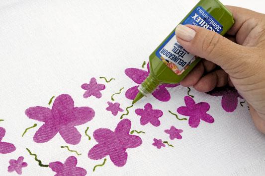 mimoscozinha-exp-10.jpg