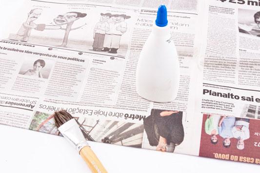 moldura-jornal-exp01_03.08.11.jpg