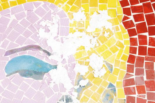mosaico-marilyn_exp06_29.08.11.jpg