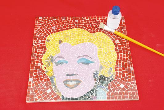 mosaico-marilyn_exp07_29.08.11.jpg