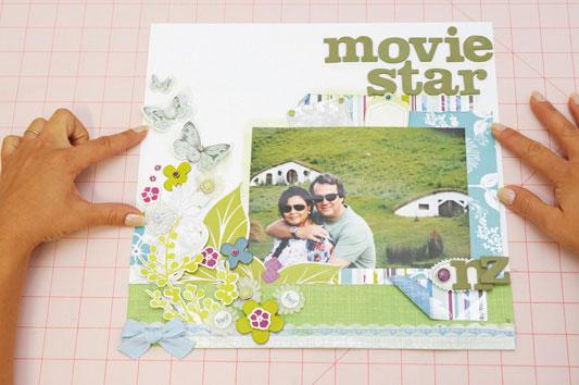 moviestar-scrap_exp28_08.02.11.jpg
