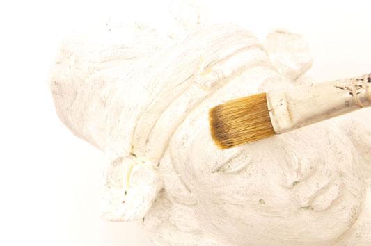 patina-ceramica_exp01_14.12.10.jpg