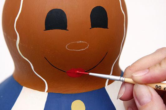 personagem-cabaca_exp14_18.08.11.jpg