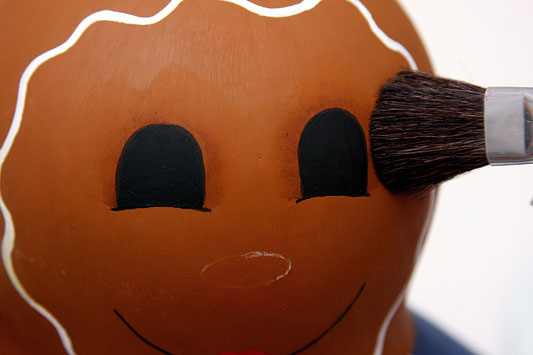 personagem-cabaca_exp16_18.08.11.jpg