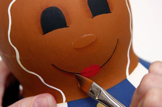 personagem-cabaca_exp17_18.08.11.jpg