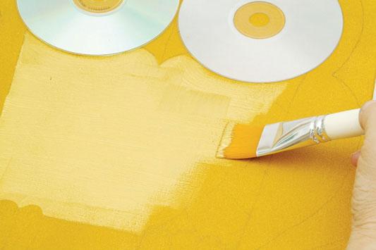 pintura-coruja_exp01_09.08.11.jpg