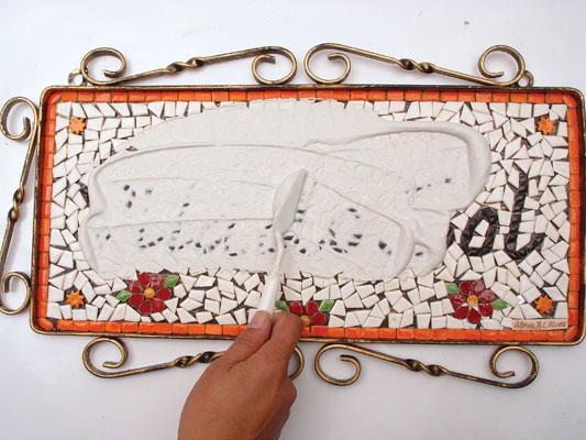 placa-mosaico_exp07_13.12.10.jpg