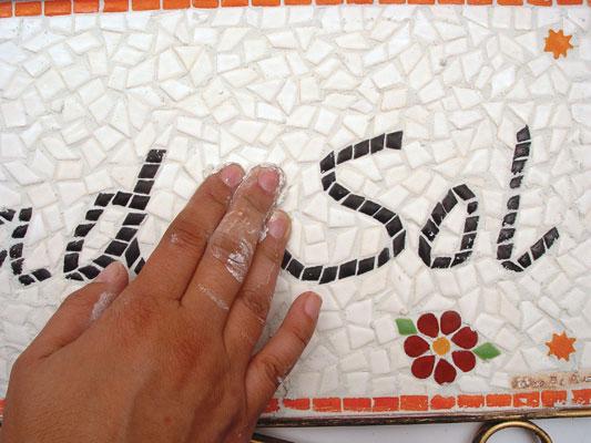 placa-mosaico_exp08_13.12.10.jpg