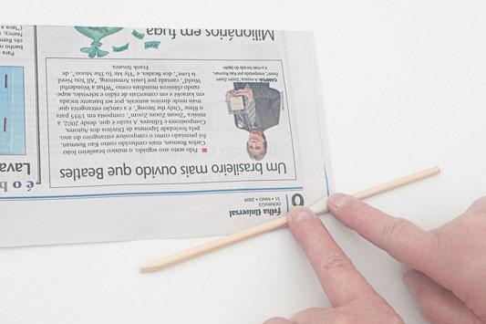 porta-garrafa-papel_exp02_31.01.11.jpg