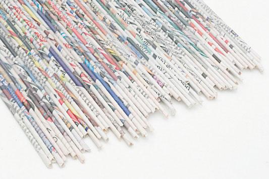 porta-garrafa-papel_exp05_31.01.11.jpg