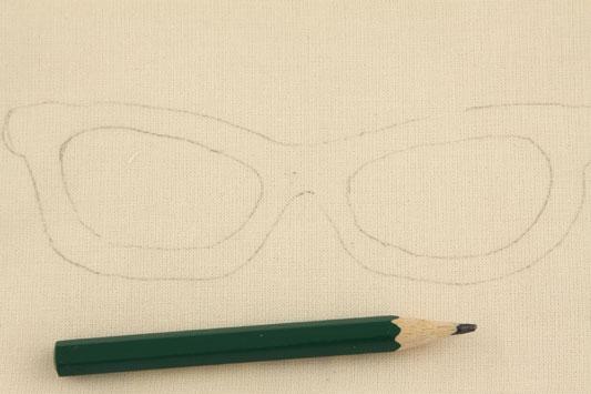 porta-oculos_exp01_11.04.11.jpg