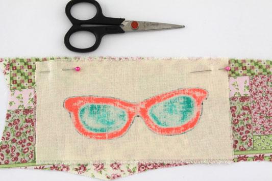 porta-oculos_exp05_11.04.11.jpg