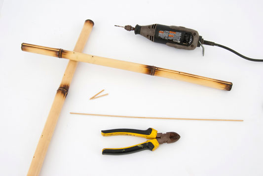 quadro-bambu_exp02_11.07.11.jpg