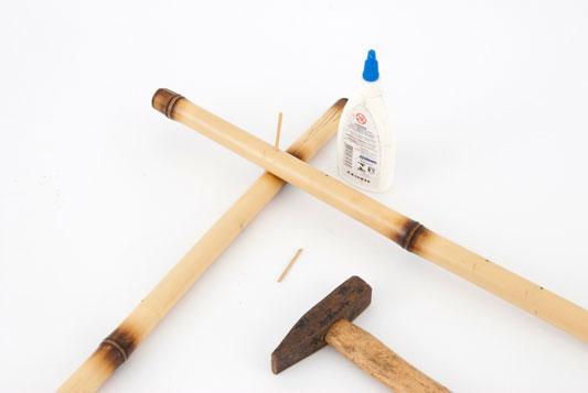 quadro-bambu_exp03_11.07.11.jpg