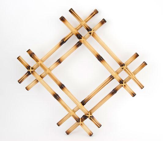 quadro-bambu_exp05_11.07.11.jpg