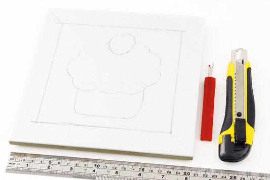 quadro-cupcake_exp02_15.06.11.jpg