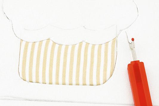 quadro-cupcake_exp03_15.06.11.jpg