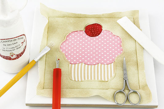 quadro-cupcake_exp04_15.06.11.jpg