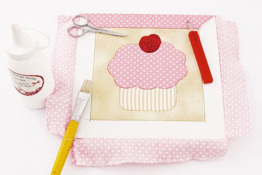 quadro-cupcake_exp06_15.06.11.jpg