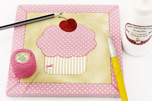 quadro-cupcake_exp07_15.06.11.jpg