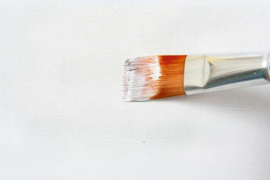 quadroflores-decoupage_exp01_07.02.11.jpg