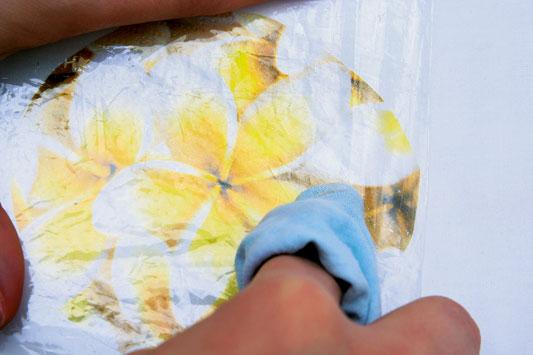 quadroflores-decoupage_exp05_07.02.11.jpg