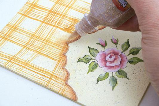queijeira-vidro_exp18_07.01.11.jpg