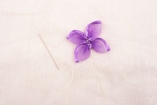 toalha-borboleta_exp11_21.03.11.jpg
