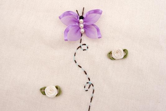 toalha-borboleta_exp16_21.03.11.jpg