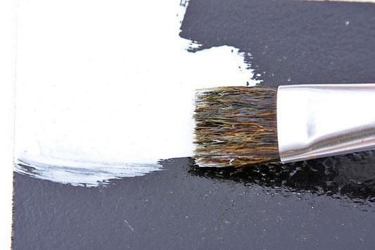 vaso-garrafa_exp06_03.12.10.jpg