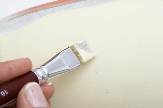 vaso-pinturavidro_exp04_07.01.11.jpg