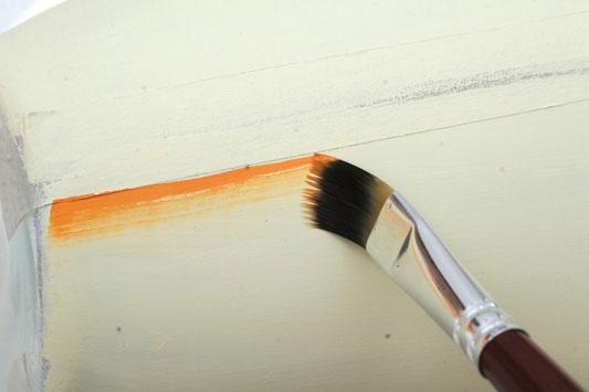 vaso-pinturavidro_exp05_07.01.11.jpg