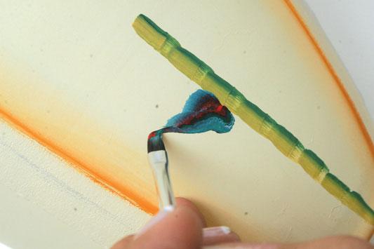 vaso-pinturavidro_exp07_07.01.11.jpg