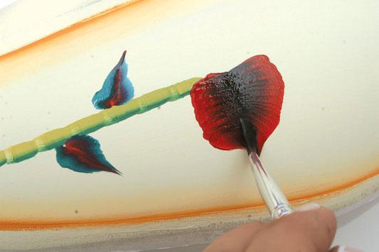 vaso-pinturavidro_exp08_07.01.11.jpg