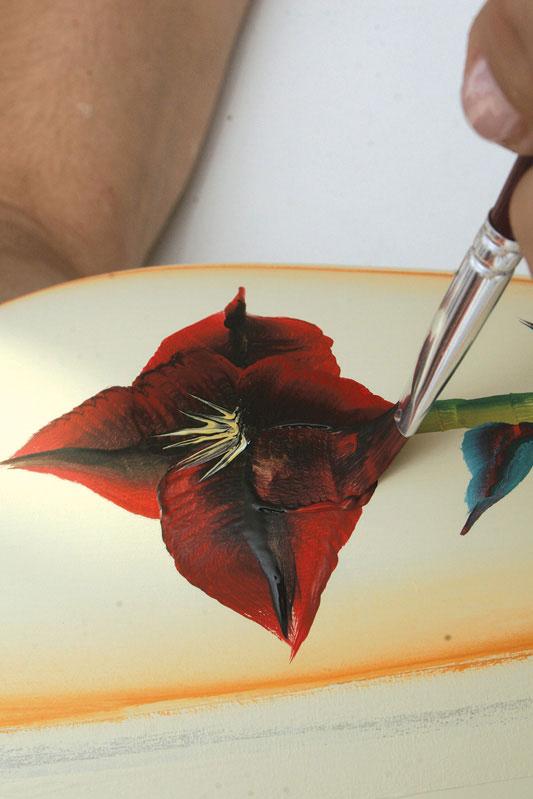 vaso-pinturavidro_exp10_07.01.11.jpg