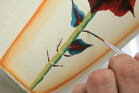 vaso-pinturavidro_exp11_07.01.11.jpg
