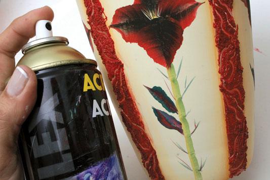 vaso-pinturavidro_exp15_07.01.11.jpg