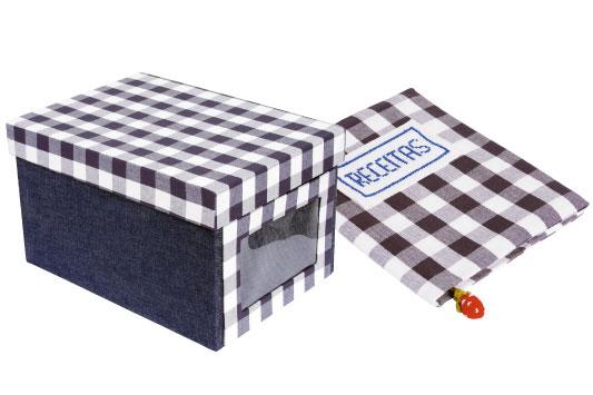 xadrez-produtos_02_29.07.11.jpg